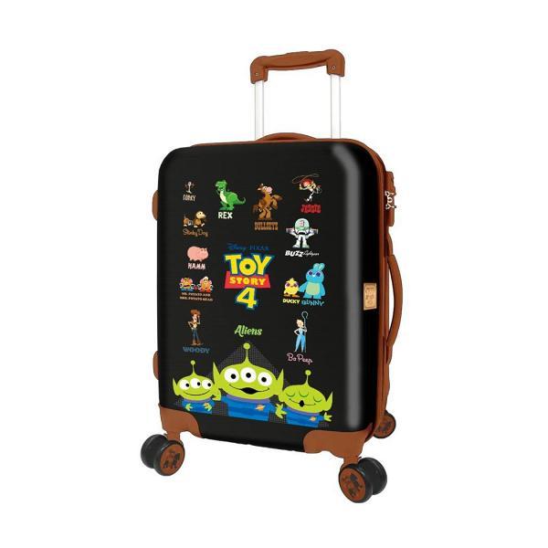 【一田大減價2019】一田減價優惠旅行用品1折 Sanrio迪士尼行李喼/旅行袋$99起 | 港生活 - 尋找香港好去處