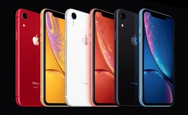 電訊商CSL舊機換新機優惠 最平$2,150買到iPhone XR   港生活 - 尋找香港好去處