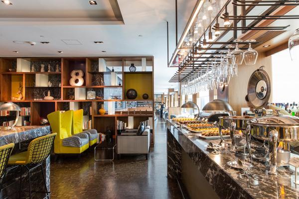 【酒店優惠2020】8大酒店9月住宿連自助餐優惠人均$450起 包3餐自助餐/任食生蠔+海鮮 | 港生活 - 尋找香港好去處