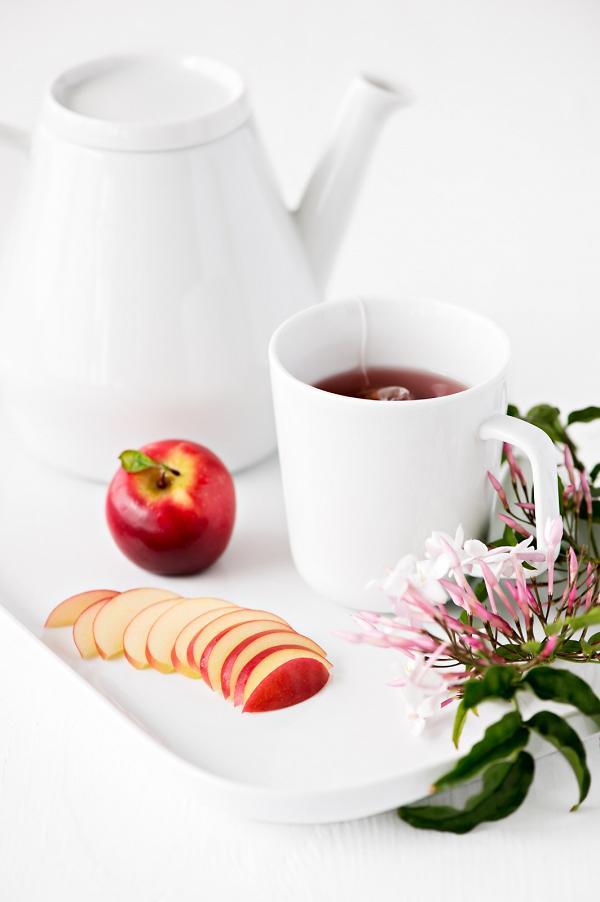 純天然紐西蘭迷你樂淇蘋果!香甜/營養價值高/迷你方便/免洗即食 | 港生活 - 尋找香港好去處