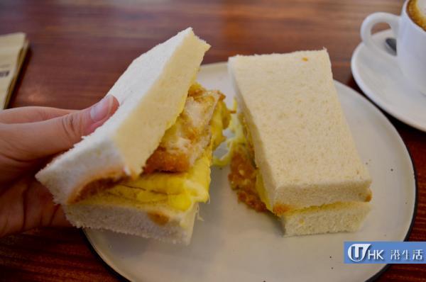 Cozy Cafe | 港生活 - 尋找香港好去處