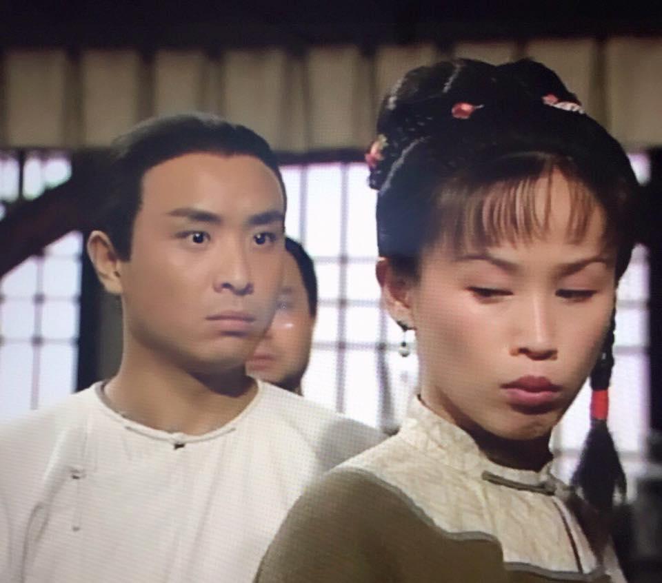 梁思浩預告3月底破冰回歸TVB!12年前離開的原因是「整容高層大媽」? | 港生活 - 尋找香港好去處