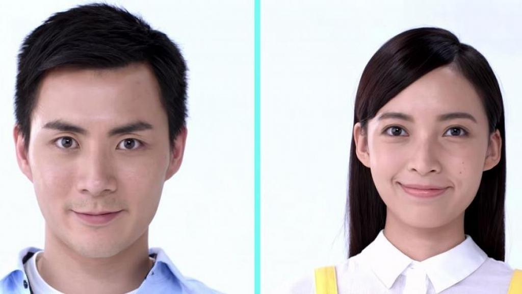 【換新身份證】輕鬆影出靚證件相 拍攝新身份證相片4大貼士 | 港生活 - 尋找香港好去處