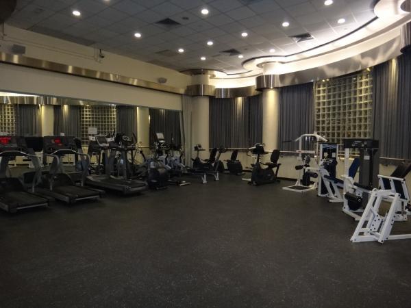 康文署新界區45間健身室 附地址及開放時間 | 港生活 - 尋找香港好去處