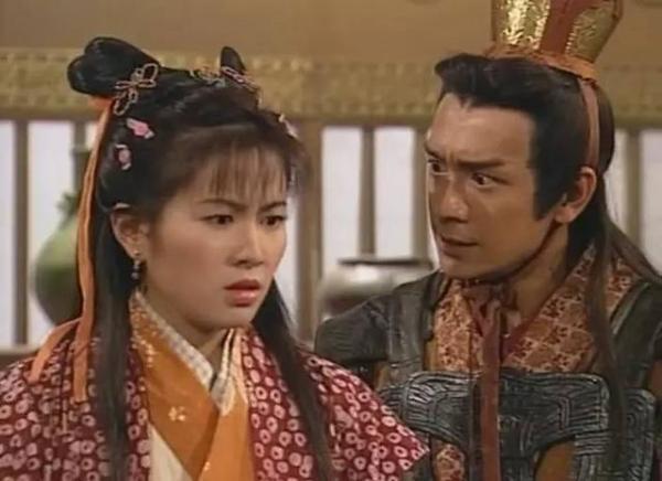 經典劇集主題曲串燒!9首歌帶你重拾90-00年代電視回憶 | 港生活 - 尋找香港好去處
