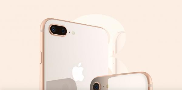 ここへ到著する Iphone8 色 - ざばねがも
