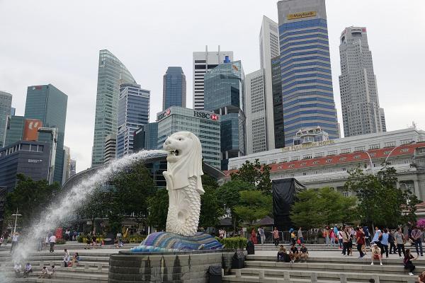 2019全球十大生活成本最貴城市香港首登第一!與巴黎,新加坡睇齊   港生活 - 尋找香港好去處