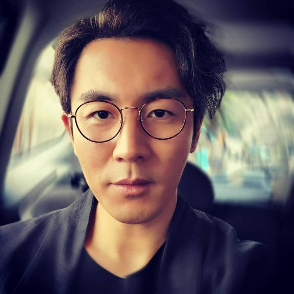 【法證先鋒IV】劇中5位演員星二代出身 湯洛雯頂替黃心穎短時間完成重拍 | 港生活 - 尋找香港好去處