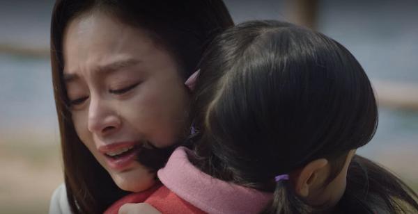 【再見媽媽又再見】金泰希復活真正原因有洋蔥!結局收視回升,觀眾反應兩極 | 港生活 - 尋找香港好去處