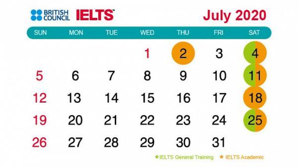 【IELTS】香港報考IELTS雅思懶人包!網上報名/考試方式/成績計分/費用一覽   港生活 - 尋找香港好去處