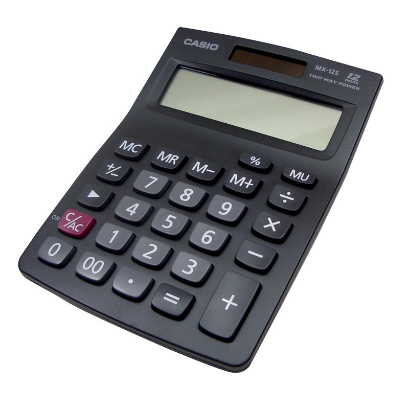 【電池·計算】計算機電池 – TouPeenSeen部落格