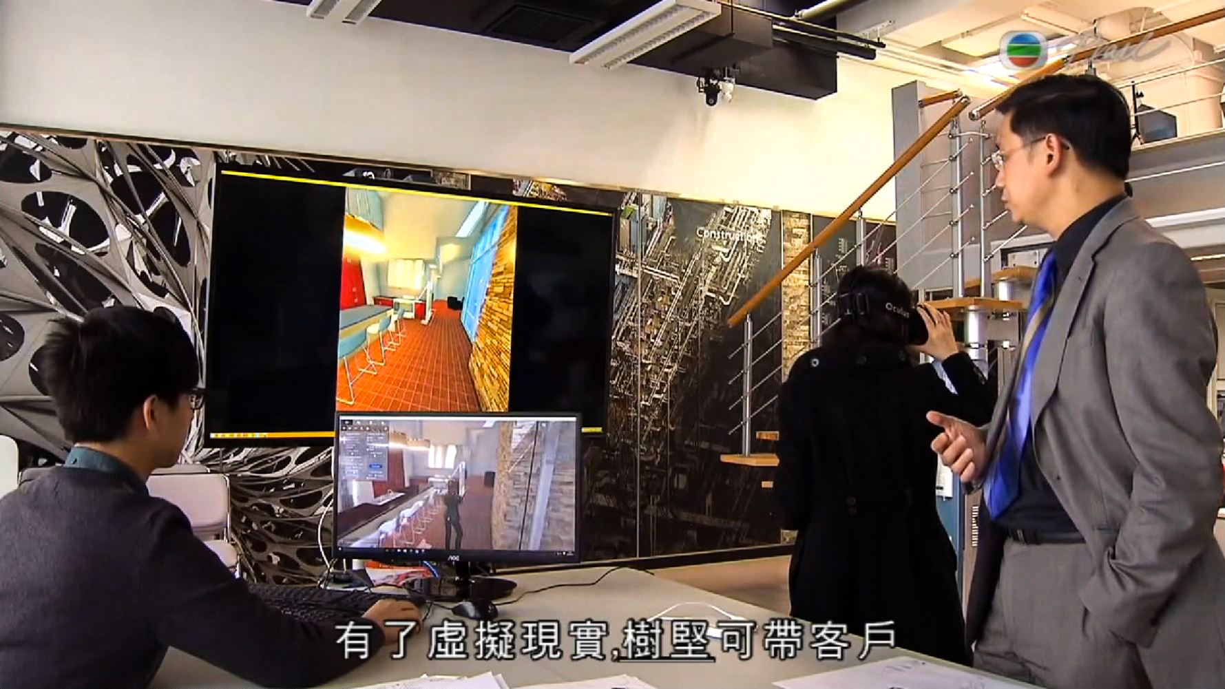 tvb | [組圖+影片] 的最新詳盡資料** (必看!!) - www.go2tutor.com