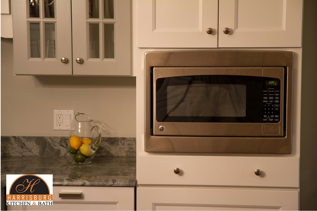 Kitchen Appliances That Make Holiday Cooking Easier