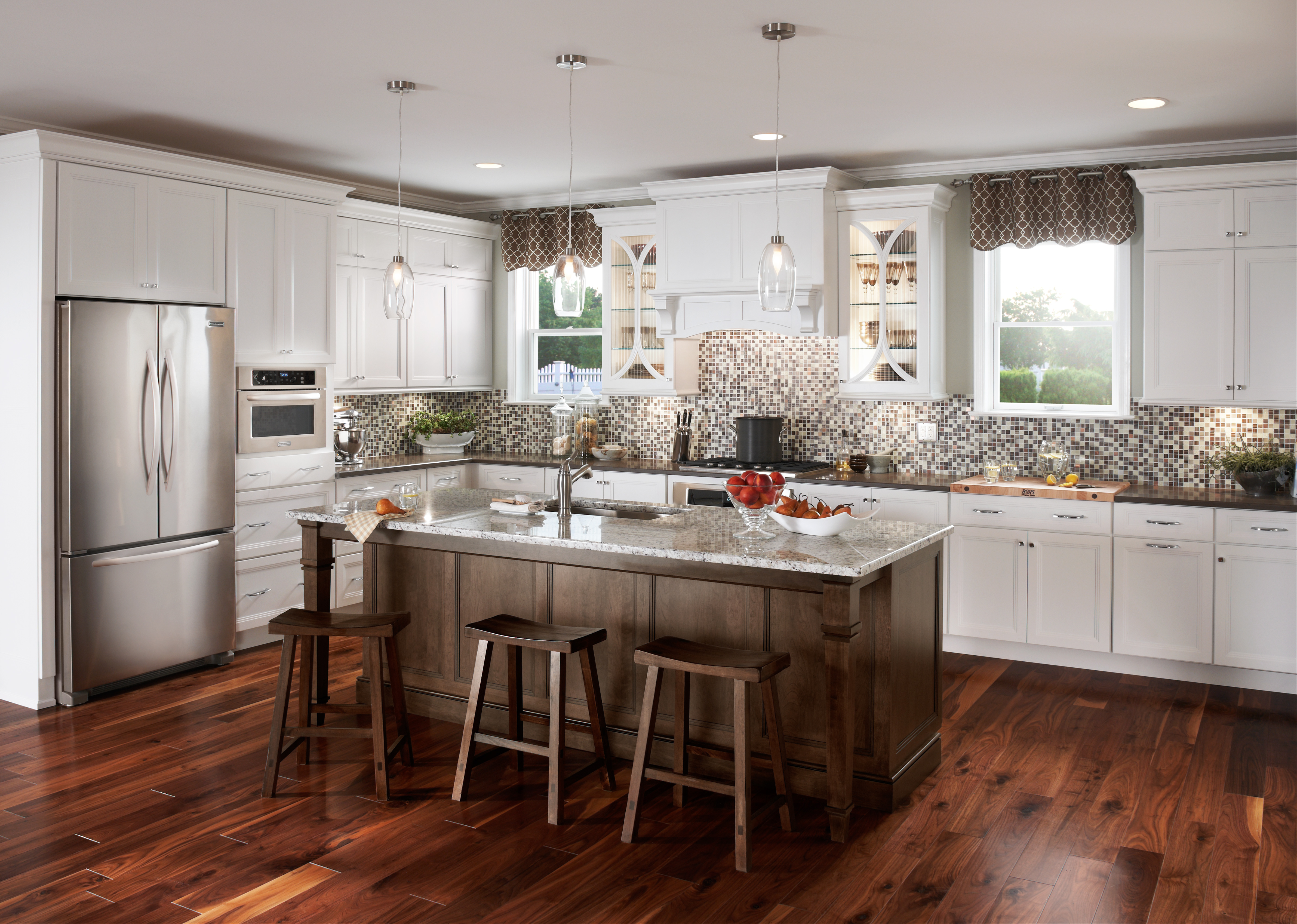 your dream kitchen If you need a stylish new kitchen or a modern kitchen renovation in moorabbin, mandelt kitchens has a fantastic selection of designs to choose from, with.