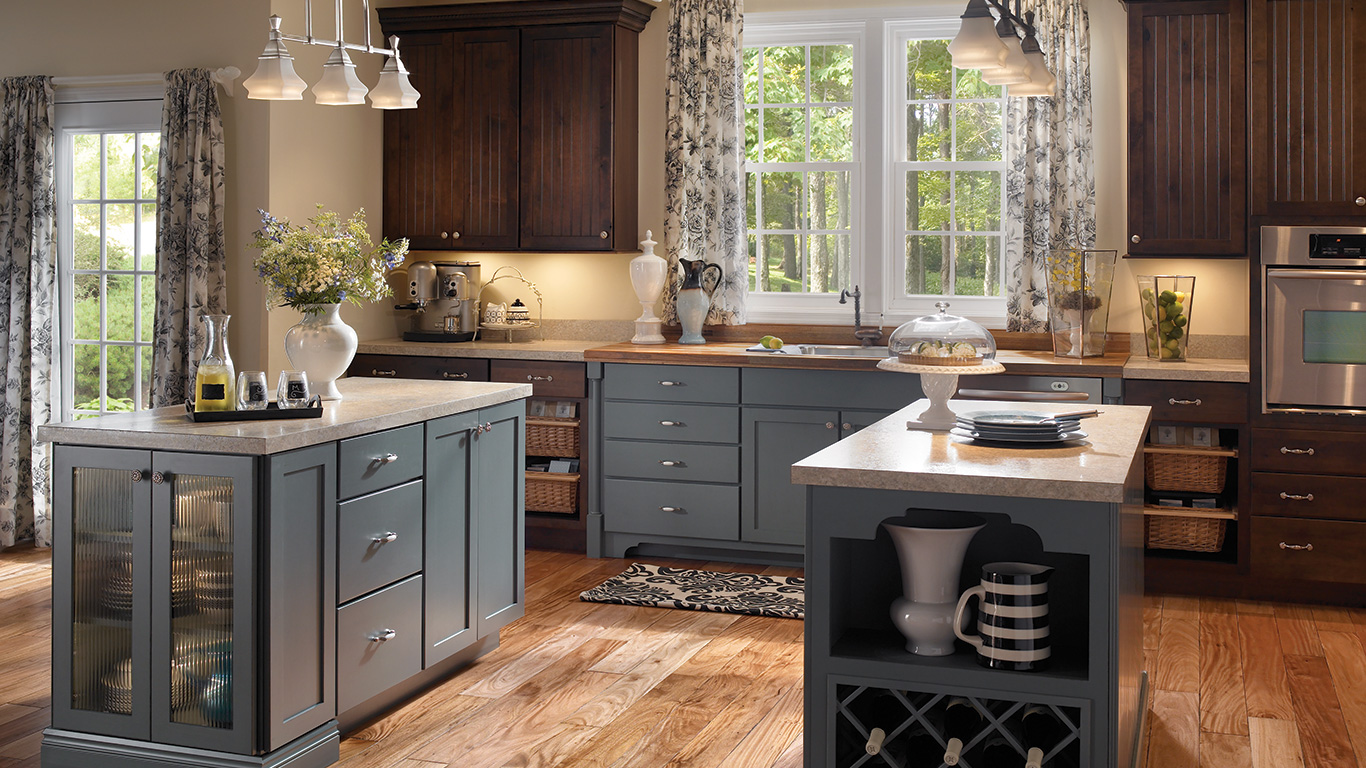 remodel my kitchen cabinets lancaster pa 15 must haves for your dream harrisburg