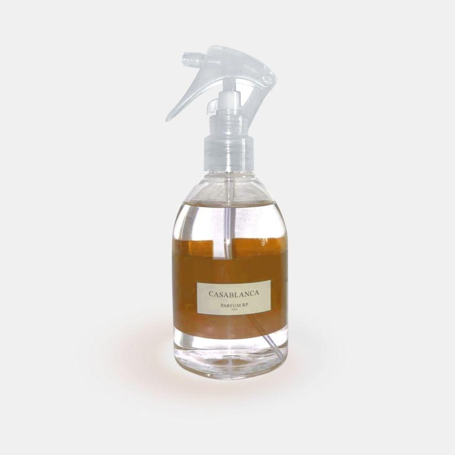Spray désodorisant – Casablanca