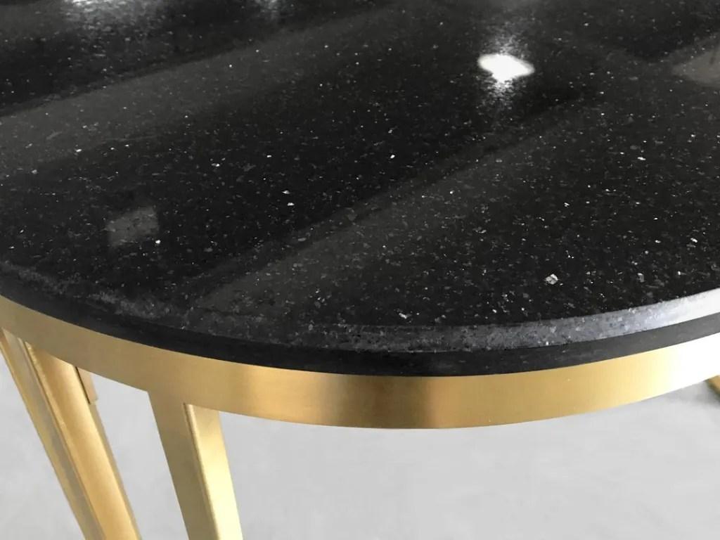 TBL-006 Detail Marble | Besty Display