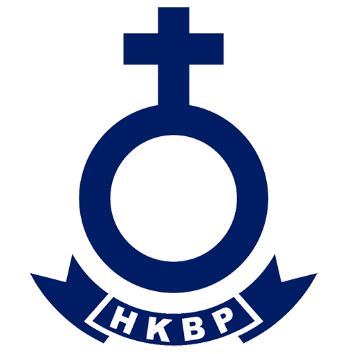 Logo-HKBP