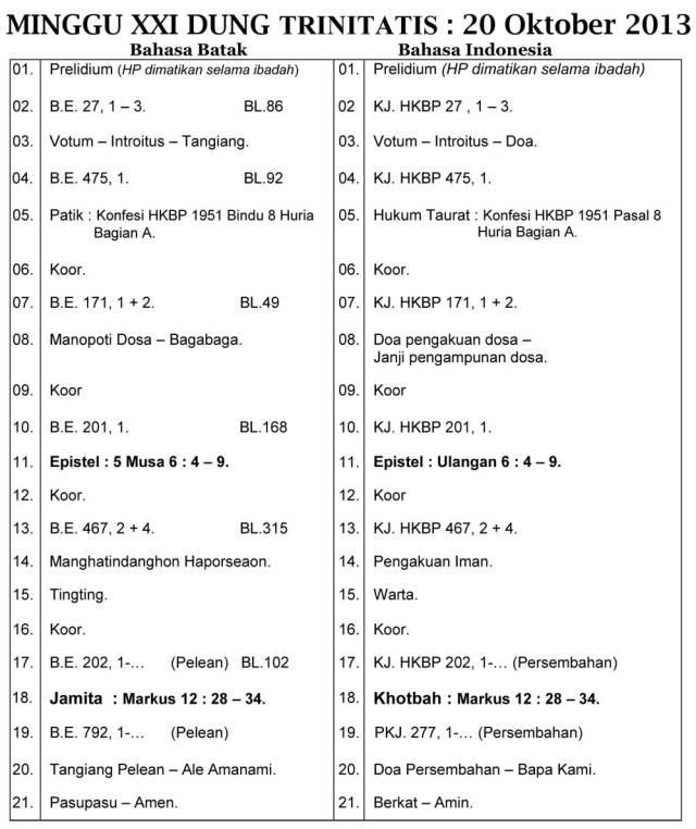 Tata-ibadah-minggu-20-oktober-2013-1