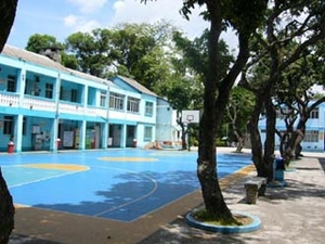 基督教宣道園   香港營舍及營地檢索