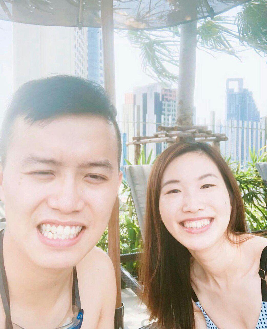 溫晉彥:香港警察|香港編年史