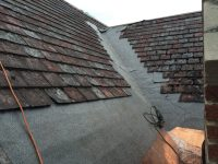 Asbestos Slate Tiles | Tile Design Ideas
