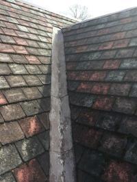 Asbestos Slate Roof Related Keywords - Asbestos Slate Roof ...