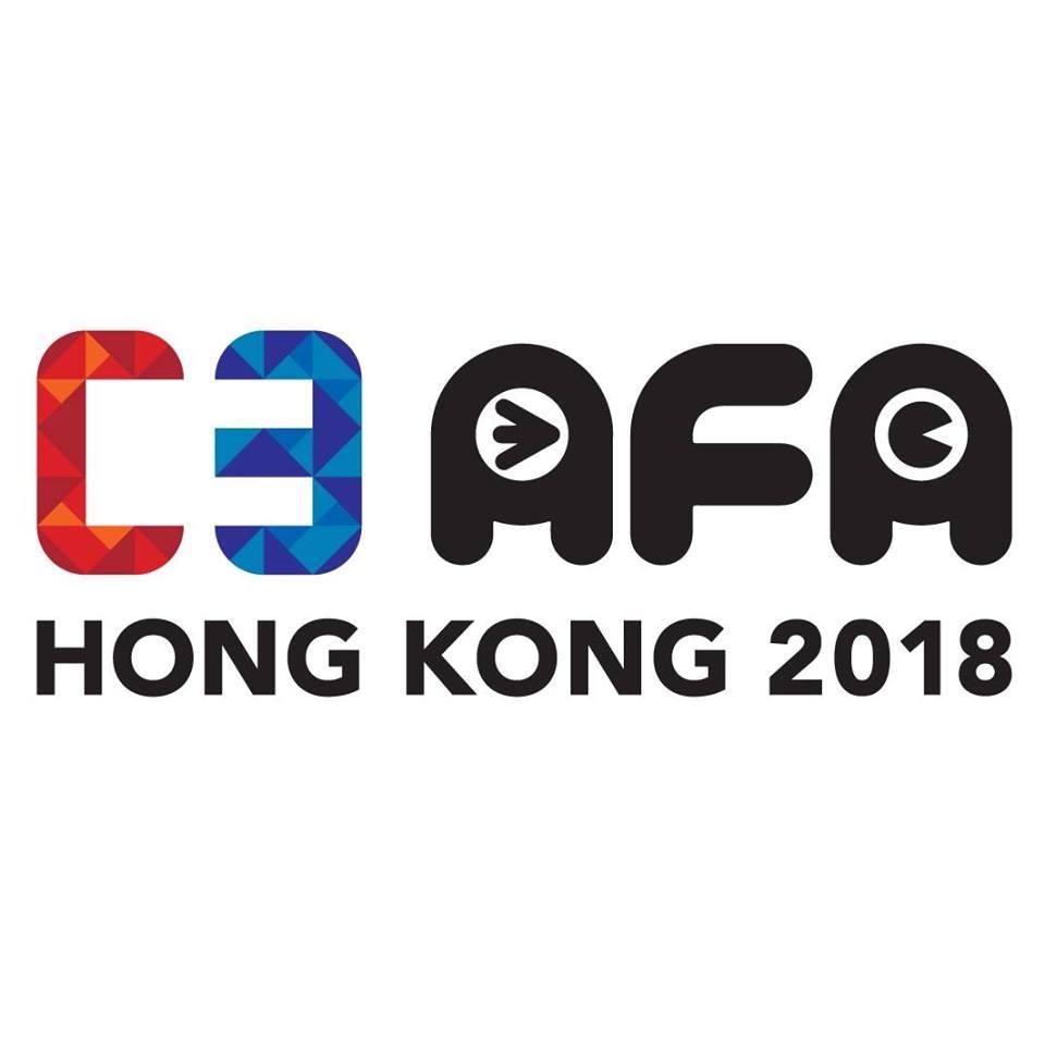 """Résultat de recherche d'images pour """"c3afa hong kong"""""""