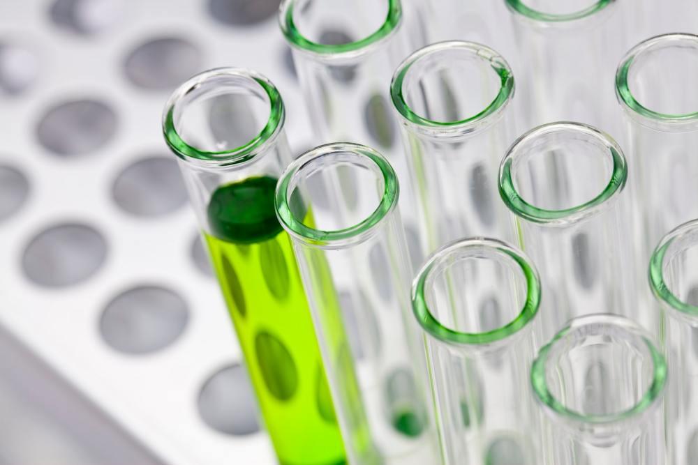 DSE、CE 化學 Chemistry Chem Past Paper 題目、答案下載