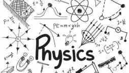 DSE、CE 物理 Physics Phy Past Paper 題目、答案下載