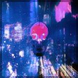Blue Tokyo EP