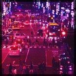 In Tokyo 2