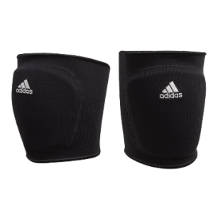 Adidas KNEE PAD (Pair)