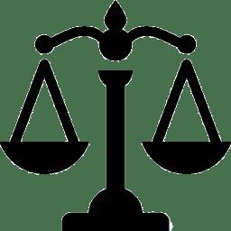 香港工傷判傷程序 | 工傷判傷賠償計算方法 - 香港搵律師網