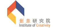 Institute Of Creativity Logo