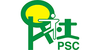 People Service Centre PSC Logo