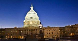 نائب يستقيل من الكونجرس بسبب فضيحة أخلاقية