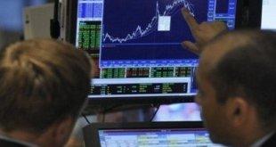 الأردن يستعد لاطلاق اكبر مشروع لحوسبة العمليات المالية
