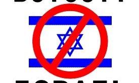 صناعة الأردن تطالب بإعادة النظر بتصدير الزيتون إلى إسرائيل