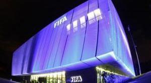 الفيفا يتخذ القرار الأكبر في الرياضة العالمية