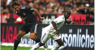 ريال مدريد يرغب في ضم حميد ألتينتوب