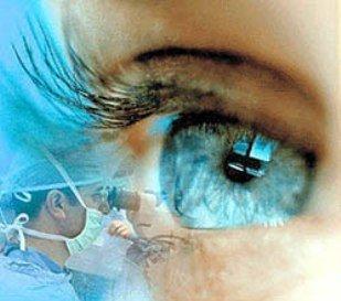 جمعية اطباء العيون تنتخب هيئة ادارية جديدة - (أسماء)