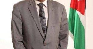 العساف يخوض الانتخابات النيابية في (خامسة عمان)
