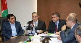 (الوسط الإسلامي) يخوض الانتخابات بـ 14 قائمة و84 مرشحا
