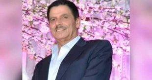 أحمد سلامة سبيتان الختاتنة (أبو معاذ) في ذمة الله