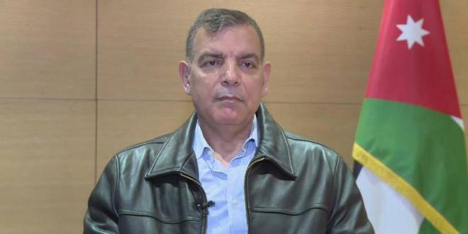 5 إصابات جديدة و12 حالة شفاء بالأردن