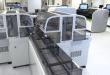 الإمارات تطور تقنية سريعة لرصد كورونا باستخدام الليزر