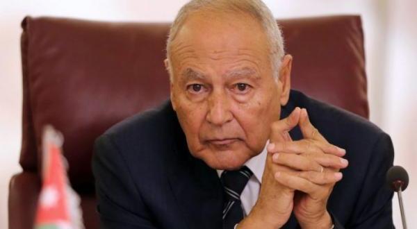 جامعة الدول العربية تدعو لدعم لبنان