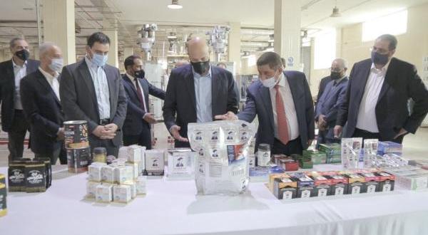 الرزاز: 139 طلبا جديدا للاستثمار في الأردن منذ بداية كورونا