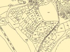 丈量約份 | Land Surveyor WordPress